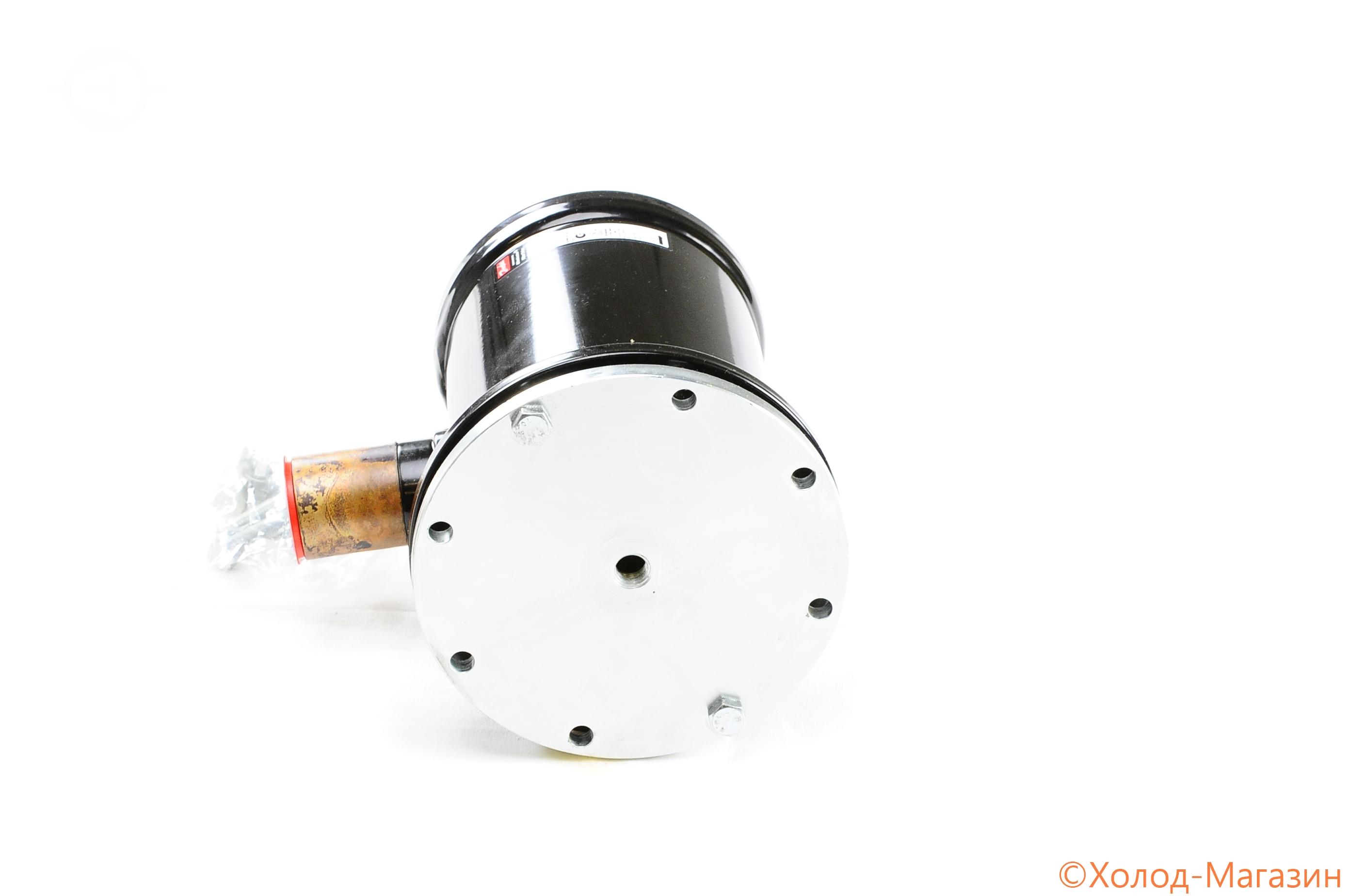 """Фильтр разборный DCR D35 (1 3/8"""") 48-1 04811s, Danfoss"""