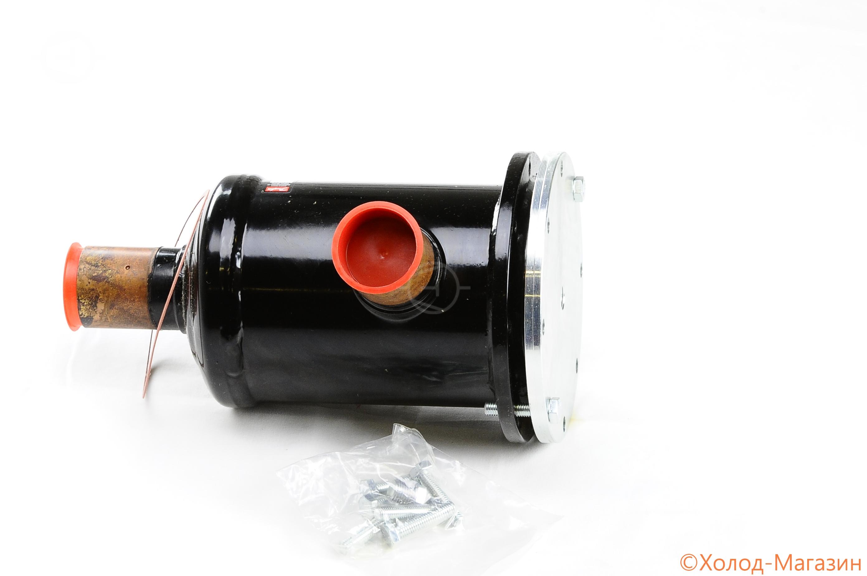 Фильтр разборный DCR D42 (42 мм) 48-1 04813s, Danfoss
