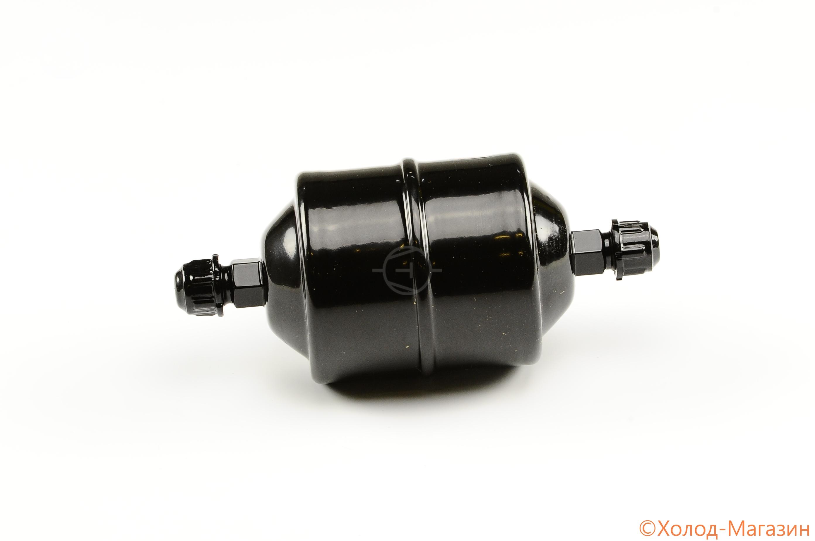 """Фильтр - осушитель DCL 163 D10 (3/8""""), Danfoss"""