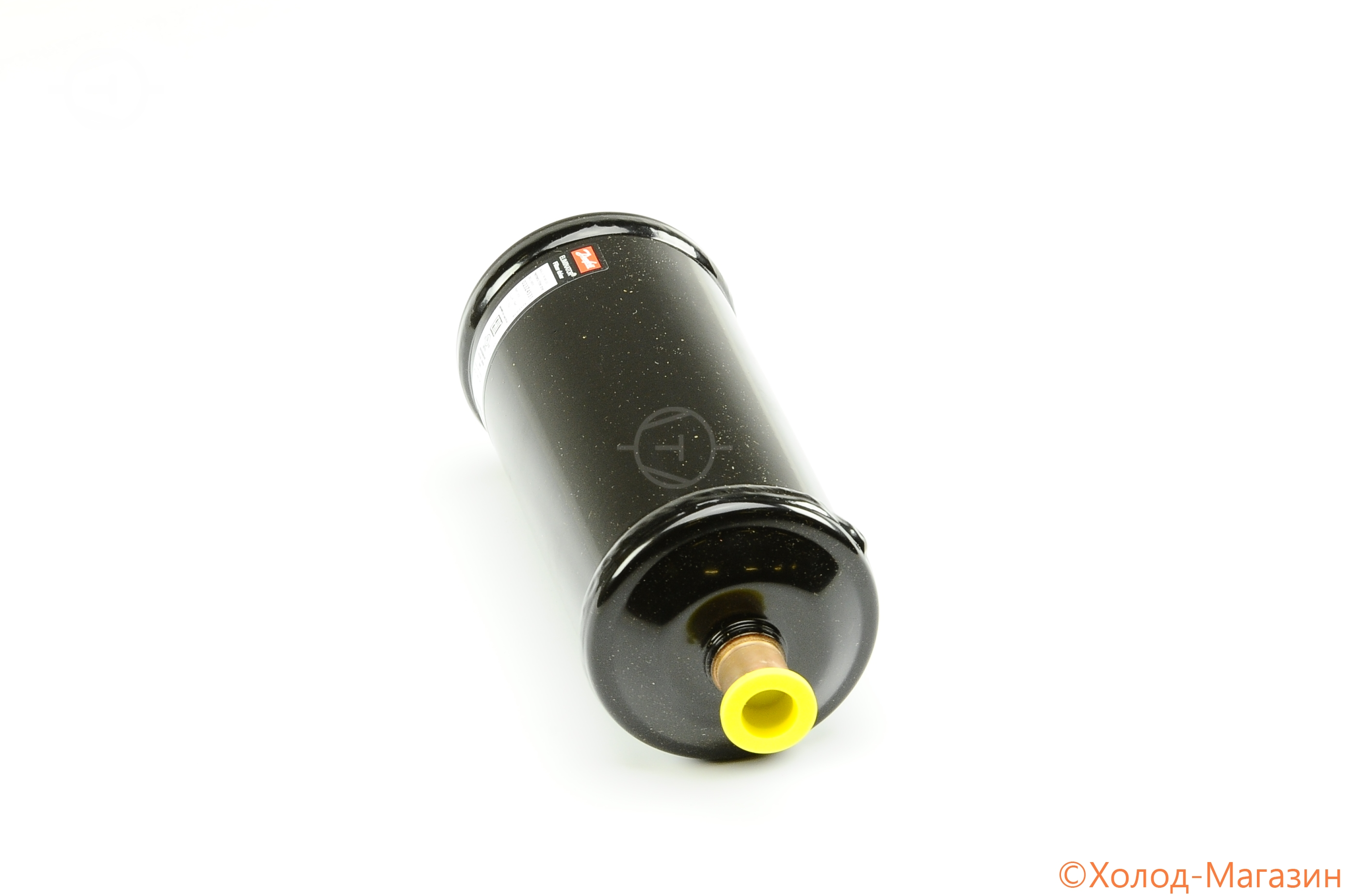 """Фильтр - осушитель DCL 305s D16 (5/8""""), Danfoss"""