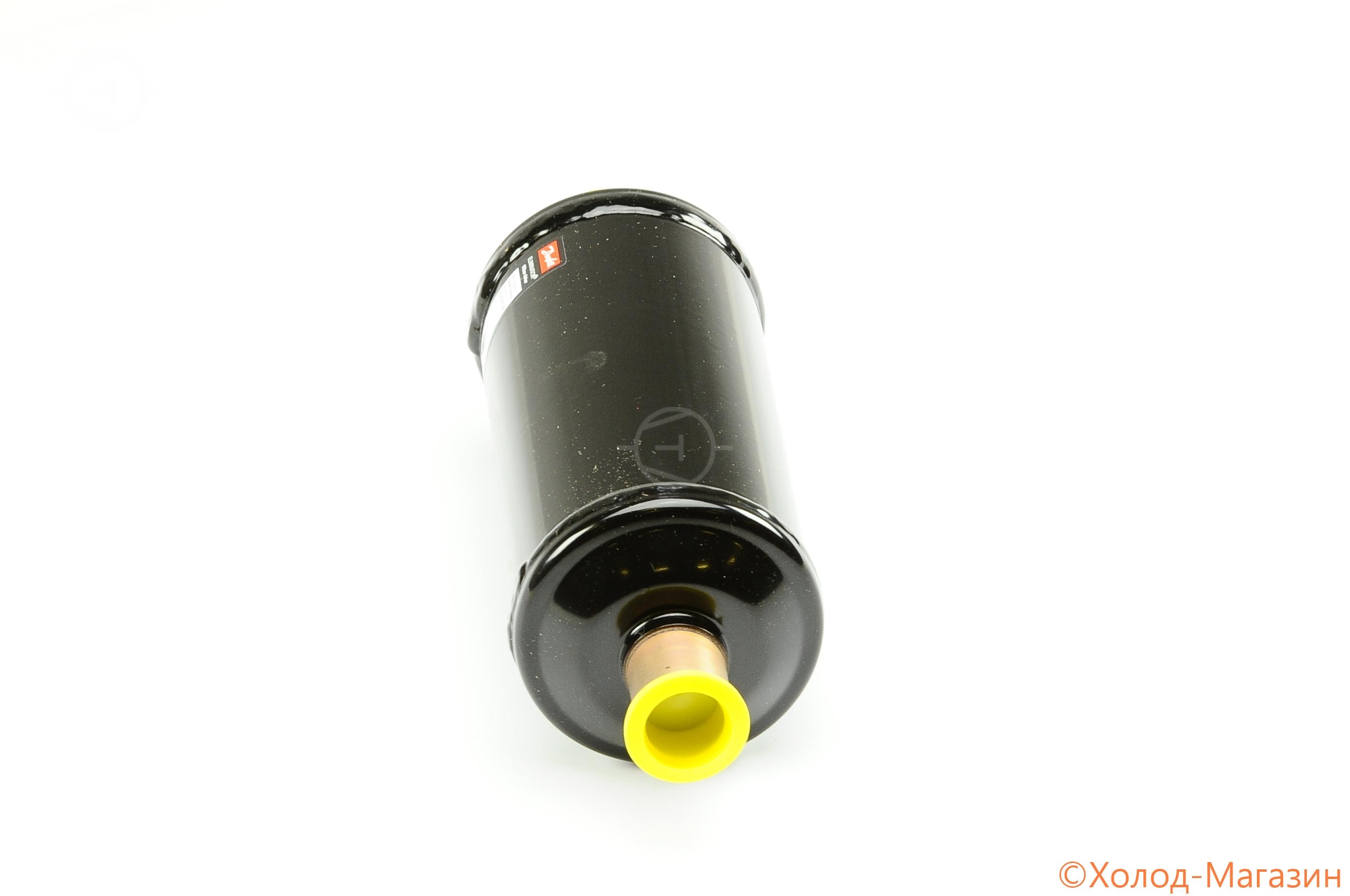 """Фильтр - осушитель DCL 307s D22 (7/8""""), Danfoss"""
