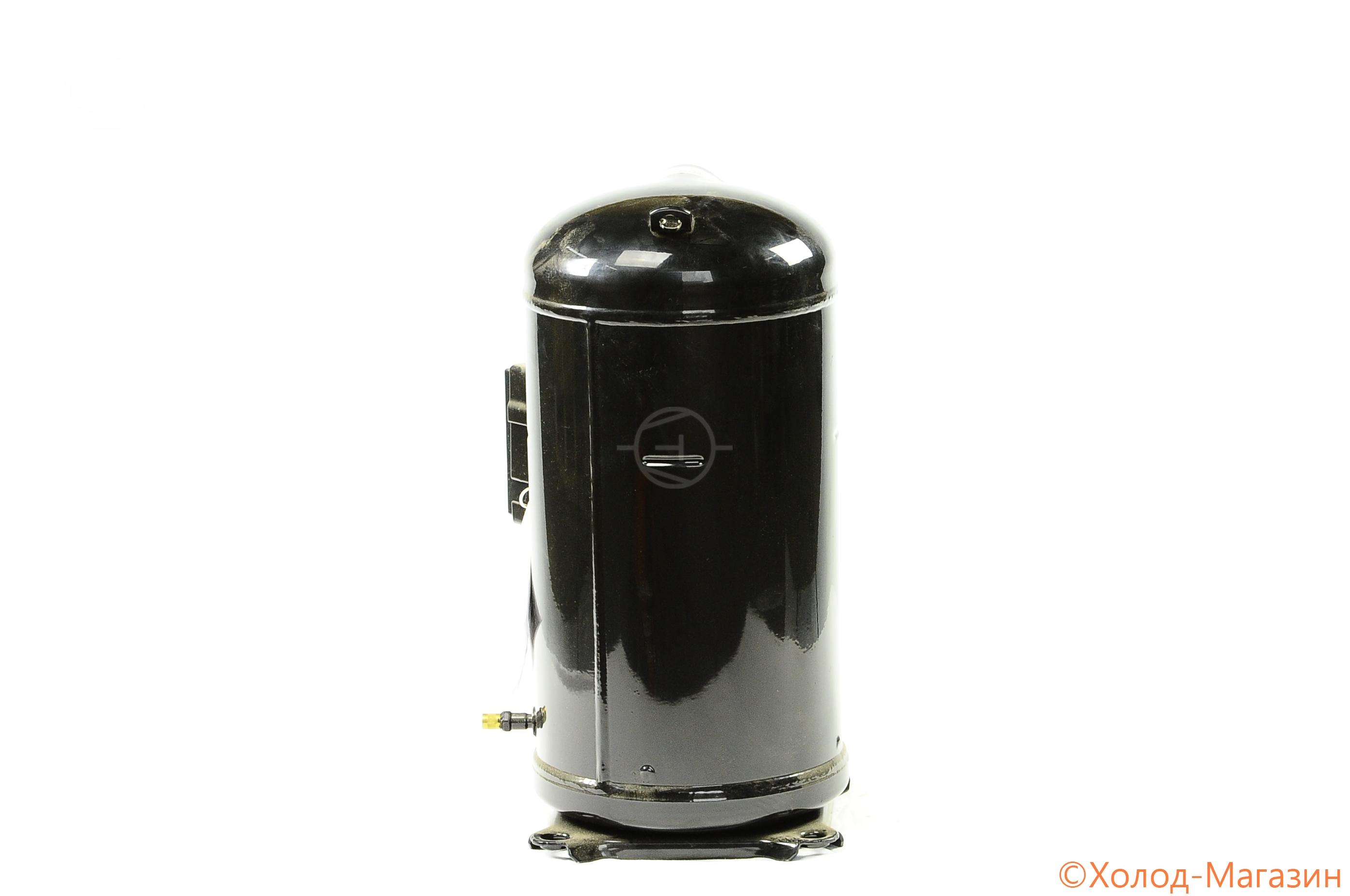 Компрессор спиральный ZB 50 KCE-TFD-551 Copeland, Emerson