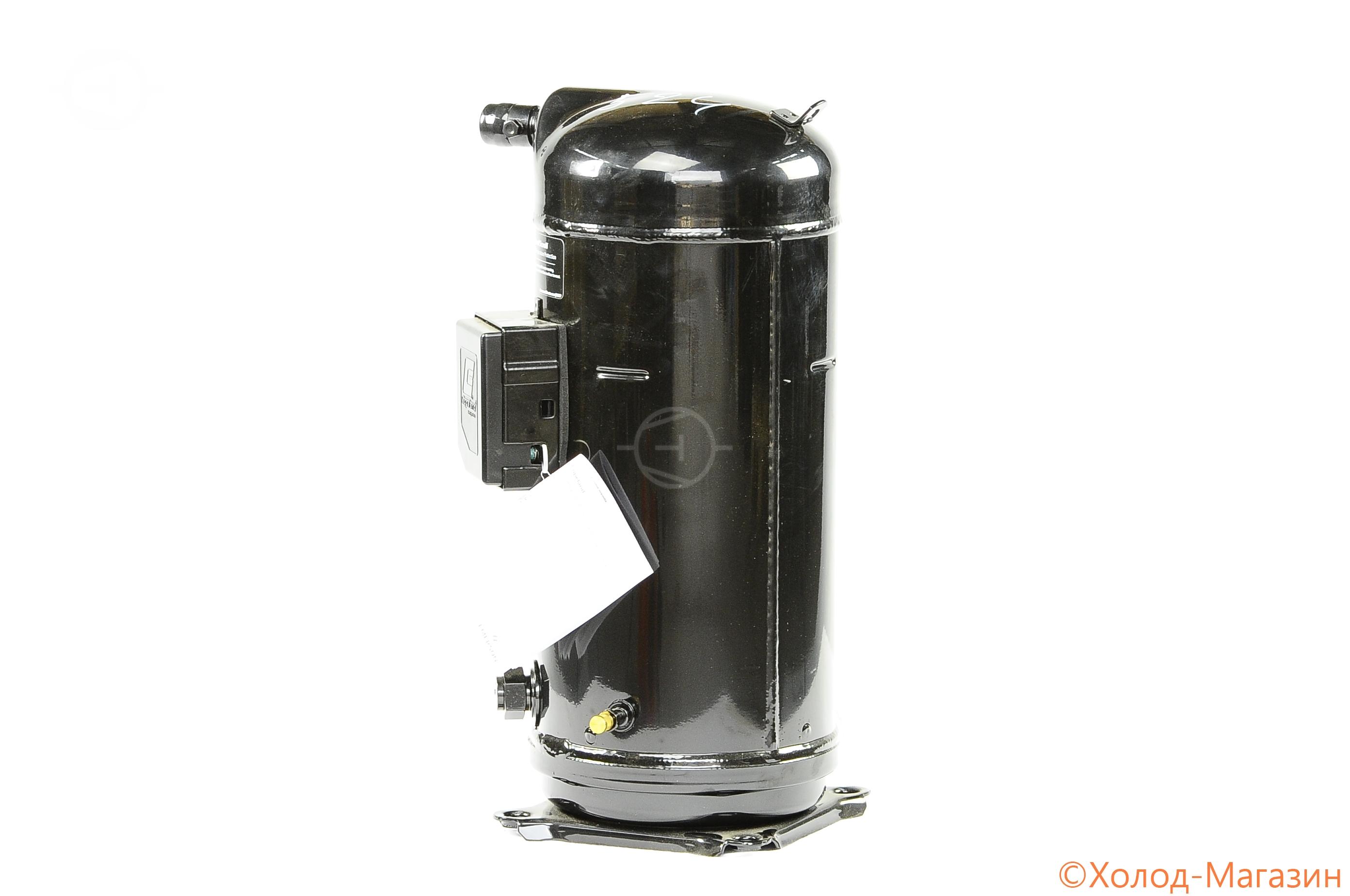 Компрессор спиральный ZB 95 KCE-TFD-551 Copeland, Emerson