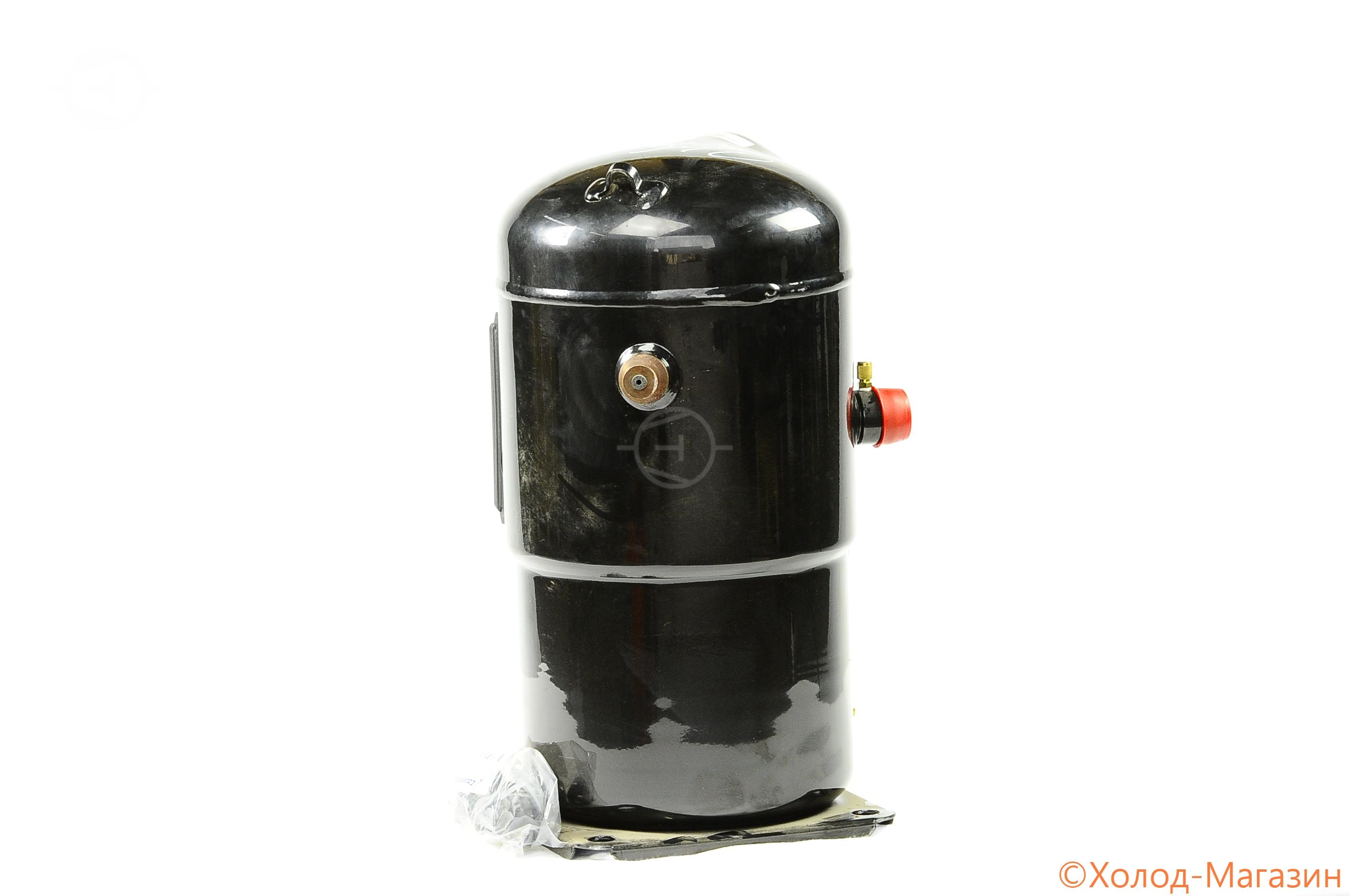 Компрессор спиральный ZF 40 K4E-TWD-551 Copeland, Emerson