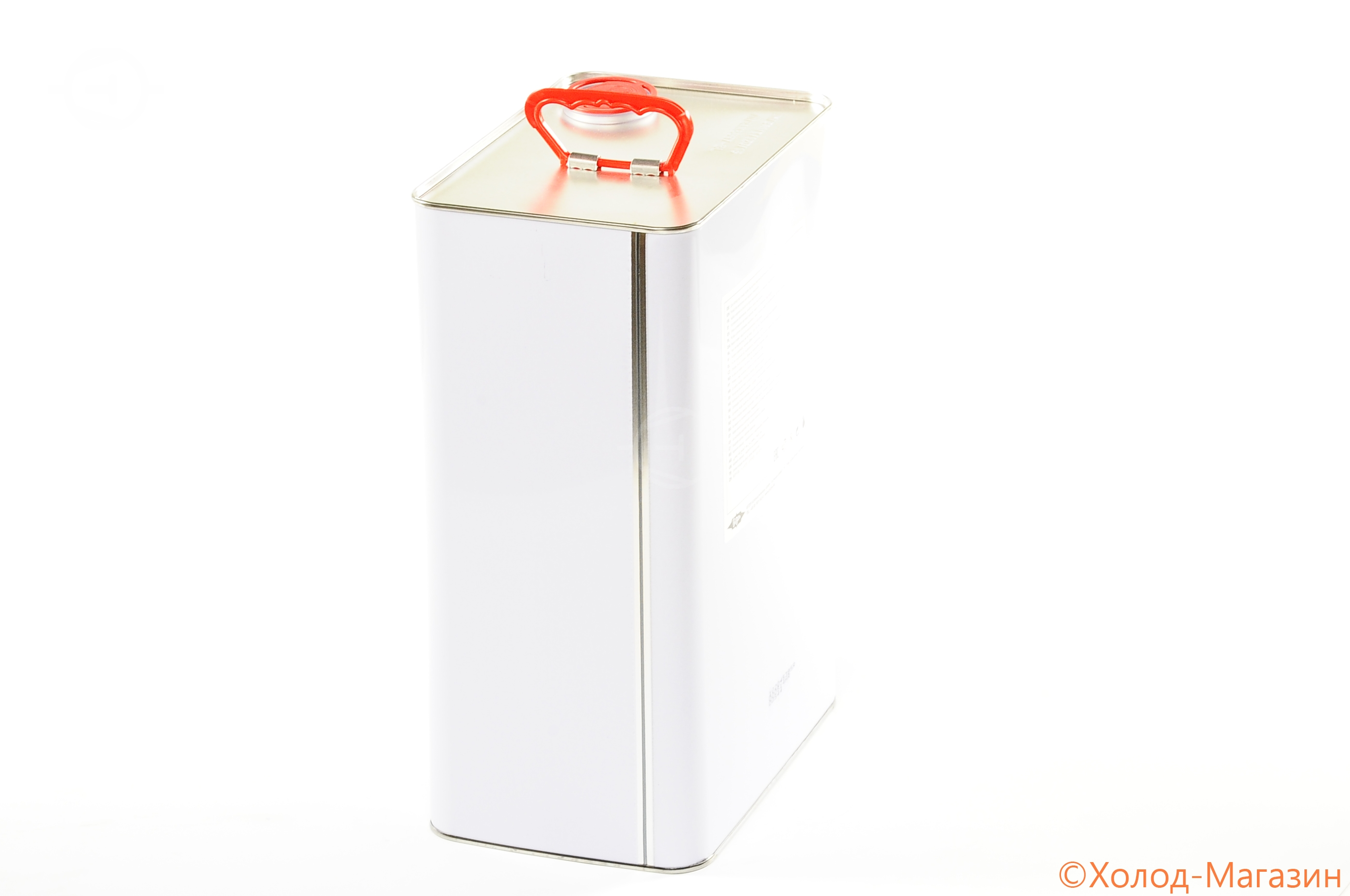 Масло холодильное BSE 170 (10 л), Bitzer
