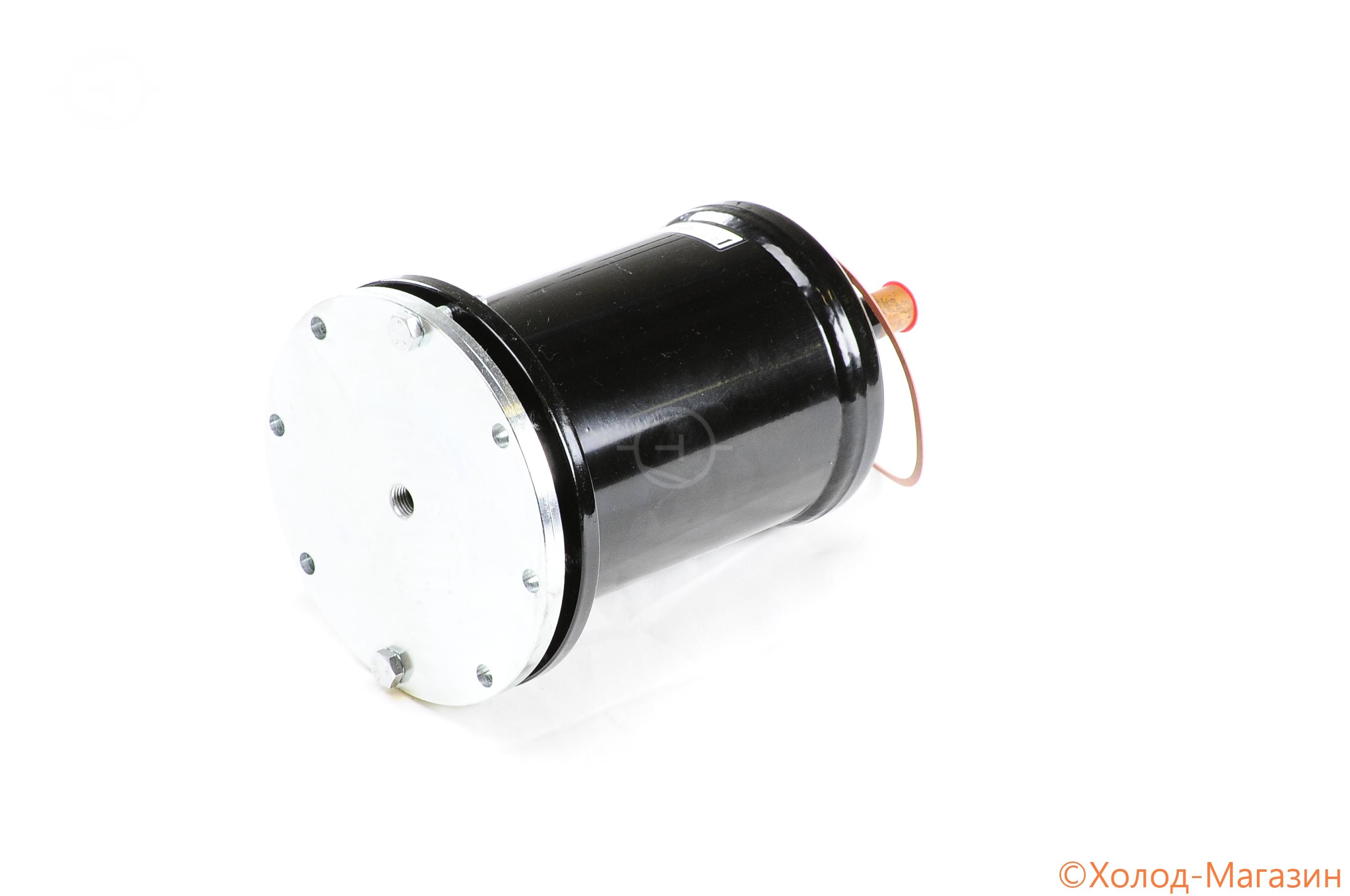 """Фильтр разборный DCR D16 (5/8"""") 48-1 0485s, Danfoss"""