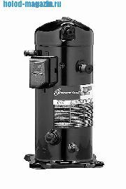 Компрессор спиральный ZF 06 K4E-TFD-556 Copeland (с вентилем DTC)