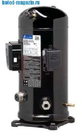 Компрессор спиральный ZBD 76 KCE-TFD-551 Copeland