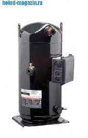 Компрессор спиральный ZP 385 KCE-TWD-522 Copeland