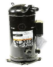 Компрессор спиральный ZB 50 KCE-TFD-551 Copeland