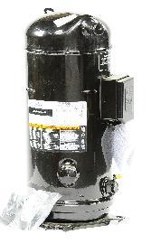 Компрессор спиральный ZB 95 KCE-TFD-551 Copeland