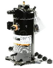Компрессор спиральный ZBD 21 KCE-TFD-551 Copeland