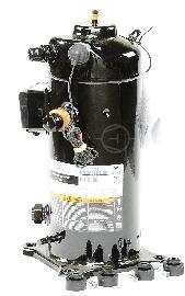 Компрессор спиральный ZBD 45 KCE-TFD-551 Copeland