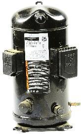 Компрессор спиральный ZBD 58 KCE-TFD-551 Copeland