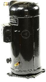 Компрессор спиральный ZR 125 KCE-TFD-455 Copeland