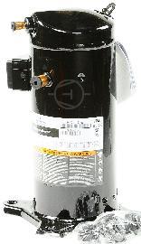 Компрессор спиральный ZR 40 K3E-TFD-522 Copeland