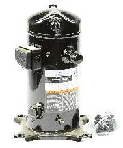 Компрессор спиральный ZB 19 KCE-TFD-551 Copeland