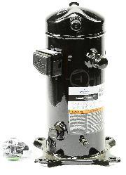 Компрессор спиральный ZB 26 KCE-TFD-551 Copeland