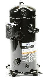 Компрессор спиральный ZB 38 KCE-TFD-551 Copeland