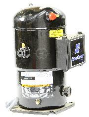 Компрессор спиральный ZF 33 K4E-TWD-551 Copeland