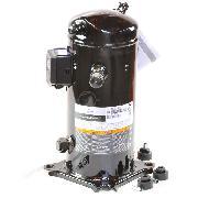 Компрессор спиральный ZB 45 KCE-TFD-551 Copeland