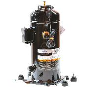 Компрессор спиральный ZBD 38 KCE-TFD-551 Copeland