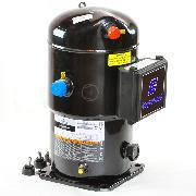 Компрессор спиральный ZF 24 K4E-TWD-551 Copeland