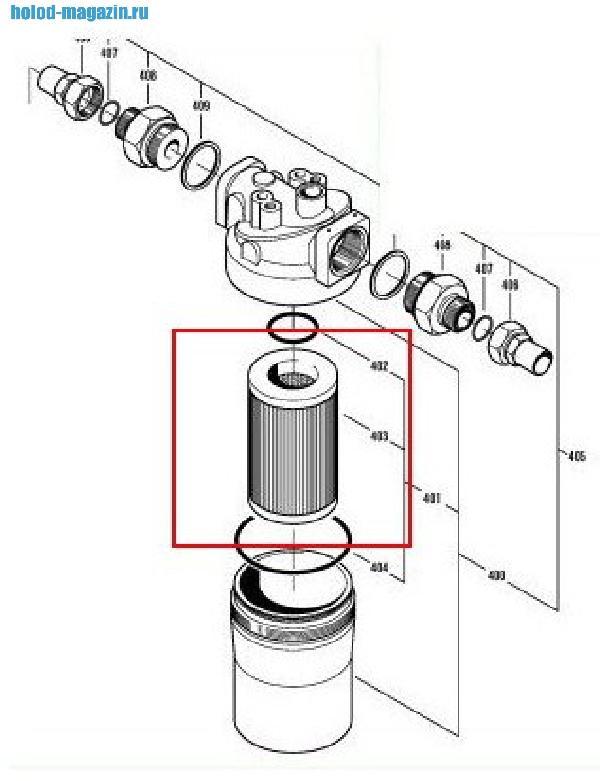 медная труба 42 мм внутренний диаметр