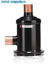 Фильтр разборный DCR D28 (28 мм) 48-1 0489s