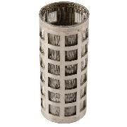 Элемент фильтрующий FIA 50 -250 мкм