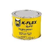 Клей K-FLEX K414 (банка 0,5 л)