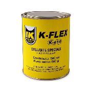 Клей K-FLEX K414 (банка 0,8 л)