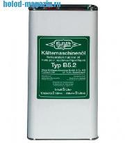 Масло холодильное B 5.2 (5 л)