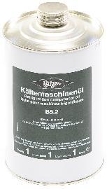Масло холодильное B 5.2 (1 л)