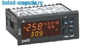 Контроллер Dixell XC650C -0B05E +0..10V 4.20MA 12V