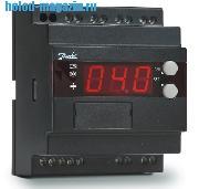 Контроллер EKC 301