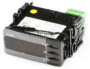 Контроллер EKC 202B (пром.упак.)