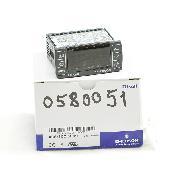 Контроллер Dixell XC645CX -0C01F +4.20MA PP11-PP30 12V