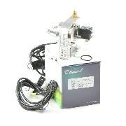 Регулятор уровня масла BC-OM1-BB 230V Becool