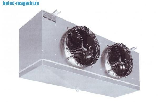 Фундамента бассейна для гидроизоляция пленкой