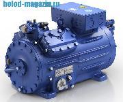 Компрессор Bock HGX44e/565-4S