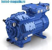Компрессор Bock HGX8/2470-4
