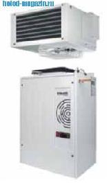 Холодильный моноблок Polair MB 109SF