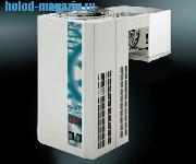 Холодильный моноблок Rivacold FAL 012Z001