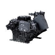 Компрессор Copeland 4MHD1-25X-AWM/D-D STREAM
