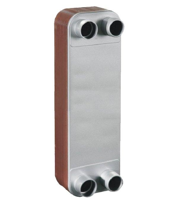 Теплообменник то 160 Пластины теплообменника Sondex S188 Братск